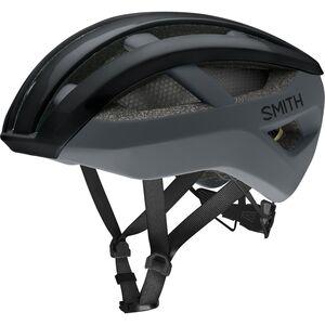 Шлем Smith Network MIPS Smith