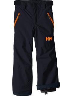 Легендарные штаны Jr (для больших детей) Helly Hansen Kids