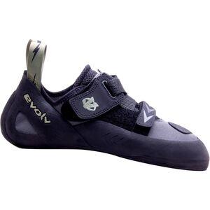 Ботинки для скалолазания Kronos EVOLV