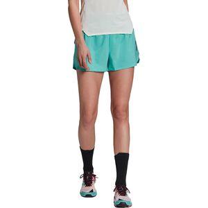 Универсальные шорты Adidas Outdoor Agravic Adidas Outdoor