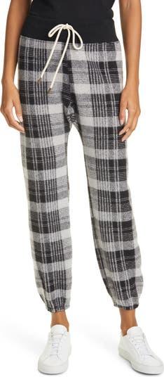 . Спортивные штаны с подогревом The Great