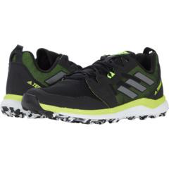 Terrex Agravic Adidas Outdoor