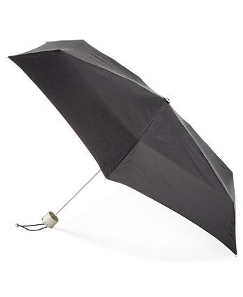 Мини-зонт с NeverWet® Totes