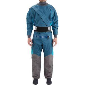 Сухой костюм NRS Crux NRS