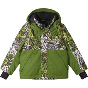 Reimatec Laanila Winter Ski Jacket Reima