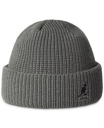 Мужская двусторонняя шапка Cardinal Kangol