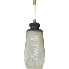 Бутылка для тела 500 S Ultimate Direction