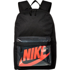 Heritage 2.0 Рюкзак Nike