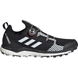 Кроссовки Adidas Outdoor Terrex Agravic Boa Trail Running Adidas Outdoor