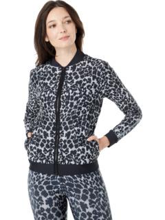 Куртка Snow Leopard Air Ultracor