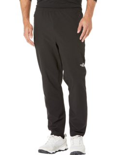 Door To Trail Joggers The North Face
