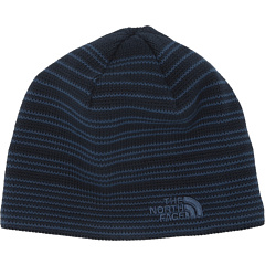 Bones Recycled Beanie The North Face