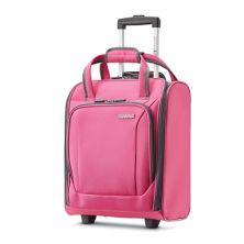 Подседельный чемодан American Tourister Burst Max Trio American Tourister