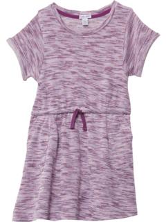 Платье Vanilla Sky (для малышей / маленьких детей) Splendid Littles