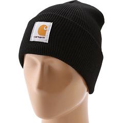 Акриловая шляпа для часов Carhartt