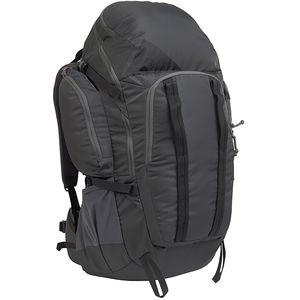 Рюкзак Kelty Redwing 50 л Kelty