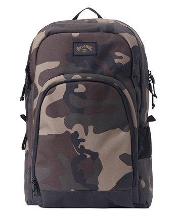 Мужской командный рюкзак Billabong