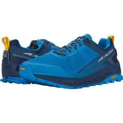 Олимп 4 Altra Footwear