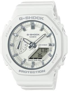 GMAS2100-7A G-Shock