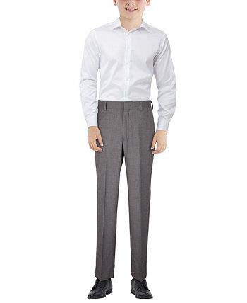 Классические брюки для больших мальчиков Ralph Lauren
