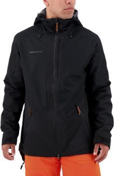 Куртка Chandler Shell - Мужская Obermeyer