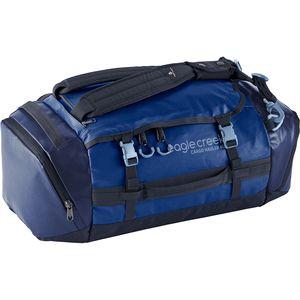 Спортивная сумка Eagle Creek Cargo Hauler 40 л Eagle Creek