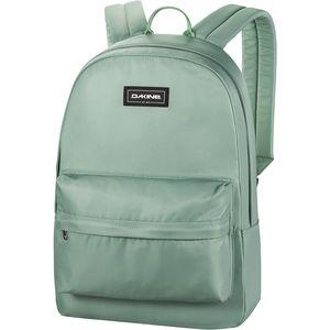 DAKINE 365 SP 21L Backpack Dakine