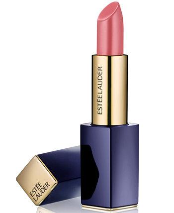 Губная помада Pure Color Envy Sculpting Lipstick Estee Lauder