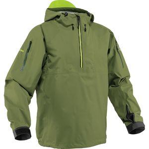 Куртка NRS High Tide Splash NRS
