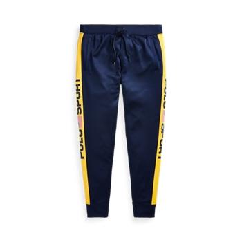 Polo Sport Fleece Jogger Pant Ralph Lauren