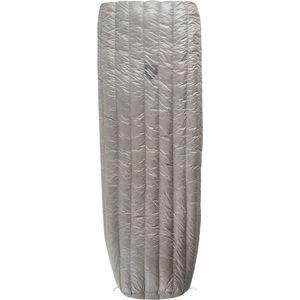 Одеяло сирены: вниз на 45 градусов NEMO Equipment Inc.