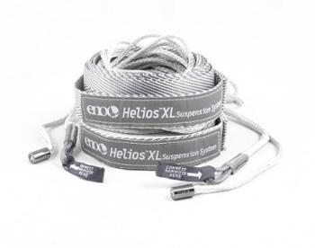 Ультралегкая подвеска для гамака Helios XL ENO