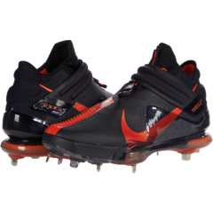 Force Zoom Trout 7 Nike