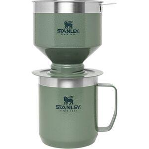 Набор Stanley Camp Pour Over - 12 унций STANLEY