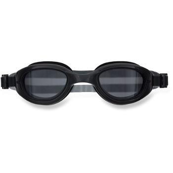 Поляризационные очки для плавания Special Ops 2.0 - маленькие TYR