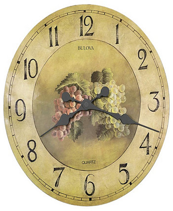 C3260 Часы Уиттингема Bulova