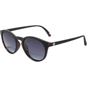 Солнцезащитные очки Sunski Mini Dipsea Sunski