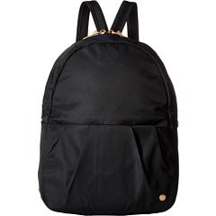 Противоугонный конвертируемый рюкзак Citysafe CX для кроссовок Pacsafe