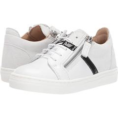 Гомма Kidlondon Sneaker (Малыш / Малыш) Giuseppe Zanotti Kids