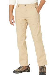Горные штаны Classic Fit Mountain Khakis