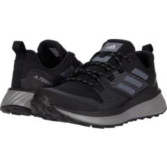 Terrex Folgian Hiker Adidas Outdoor