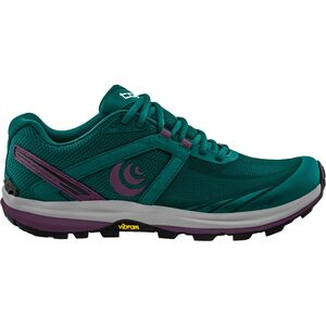 Кроссовки для бега по пересеченной местности Topo Athletic Terraventure 2 Topo Athletic