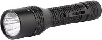 Перезаряжаемый двухцветный светодиодный фонарик Inova T8R PowerSwitch Nite Ize
