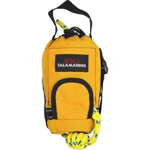 Big Mouth Polypro Throw Bag Salamander Paddle Gear