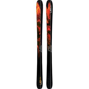 Wreckcreate 102 Ski - 2021 Lib Technologies