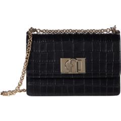 Миниатюрная сумка через плечо 1927 года 20 Furla