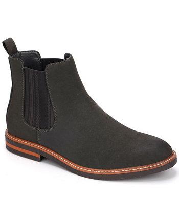 Мужские ботинки челси Peyton Unlisted