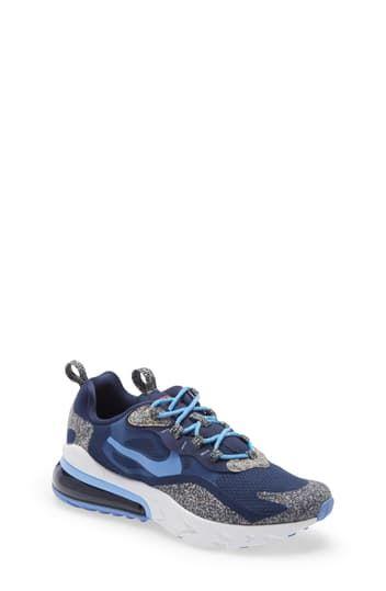 КРОССОВКИ Air Max 270 React SE Nike