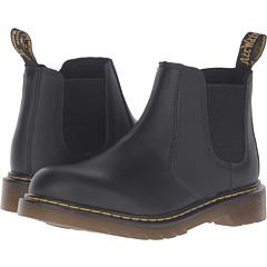 2976 Молодежный ботинок Banzai Chelsea (большой ребенок) Dr. Martens Kid's Collection