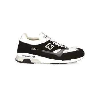 Men's Made in UK 1500 Sneakers New Balance